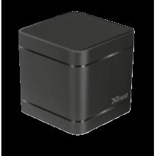 Kubo Wireless Bluetooth Speaker