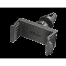 Air Vent Car Smartphone Holder