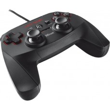 Trust GXT 540 Wired Gamepad