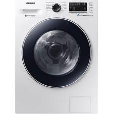 Samsung WD4000M