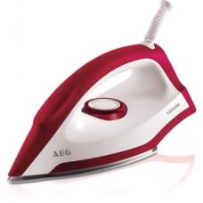 AEG Trockenbügeleisen Perfect LB 1300