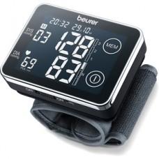 Beurer Blutdruckmessgerät BC 58 Touch Screen