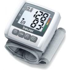 Beurer Blutdruckmessgerät BC 30