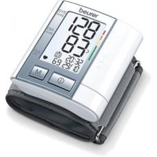Beurer Blutdruckmessgerät BC 40