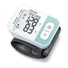 Beurer Blutdruckmessgerät SR BC1