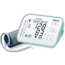 Beurer Blutdruckmessgerät SR BM1 Bluetooth