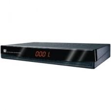 WISI HDTV Kabel Receiver OR 152 FC