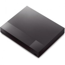 Sony Blu-Ray Player BDP-S3700 mit Wifi