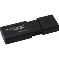 Kingston Data Traveler 100G3, 128GB