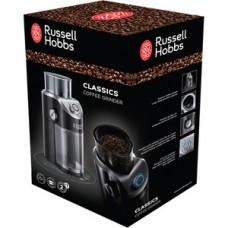 Russell Hobbs Kaffeemühle Classics 23120-56
