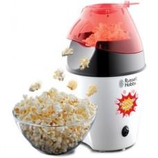 Russell Hobbs Popcornmaschine Fiesta 24630-56