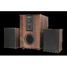 Trust Silva 2.1 Speaker Set for pc and laptop