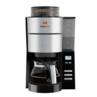 Melitta AromaFresh (1021-01)