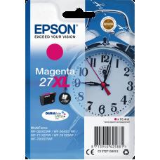 Epson 27XL, magenta