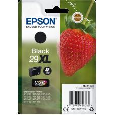 Epson 29XL, scharz
