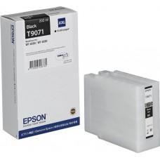 Epson Ink black T9071 XXL