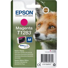 Epson Ink mag. T1283