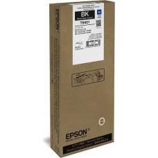 Epson Ink black XL T9451