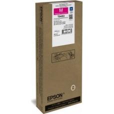 Epson Ink mag. XL T9453