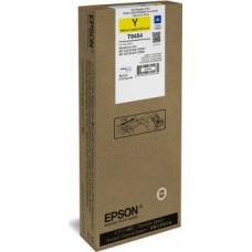 Epson Ink yell. XL T9454