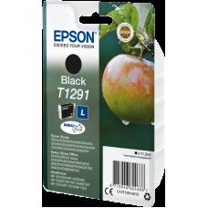 Epson T1291, schwarz