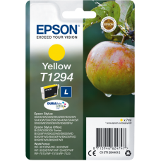Epson Ink yell. T1294
