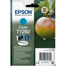 Epson T1292, cyan