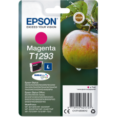 Epson Ink mag. T1293