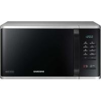 Samsung MW3500