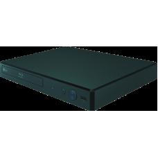 LG Electronics BP250 schwarz