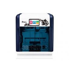 MediaRange A4 Fotopapier f. Tintenstrahldrucker matt 130g 1x100