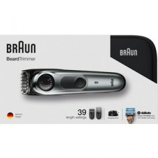 Braun BT 7940 SET       SW
