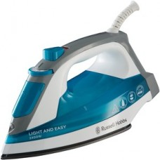 Russell Hobbs 23590-56       BL/WS