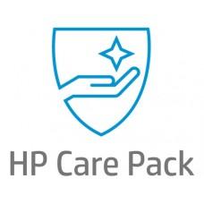 HP CarePack 5J (NBD)