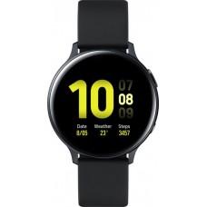 Samsung Galaxy Watch Active 2 R820 Aluminum 44mm schwarz