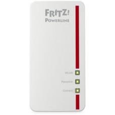 FRITZ!Powerline 1260E (WLAN Single)