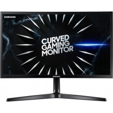 Samsung LC24RG50FQUXEN Curved Gaming Monitor 24