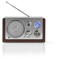 Nedis RDFM5100BN        BR