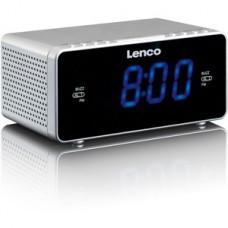 Lenco CR520SI        SW/SI