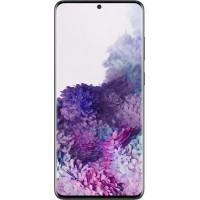 Samsung Galaxy S20+, 128GB, Cosmic Black, 6,7