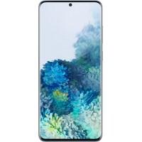 Samsung Galaxy S20+, 128GB, Cloud Blue, 6,7
