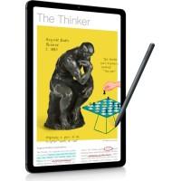 Samsung Galaxy Tab S6 Lite, Wi-Fi