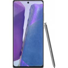 Samsung Galaxy Note 20, Mystic Gray