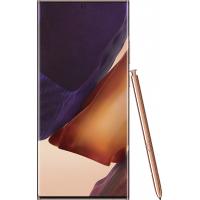 Samsung Galaxy Note 20 Ultra, Mystic Bronze