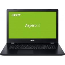 Acer Aspire 3 A317-52-58LV schwarz (NX.HZWEV.009)