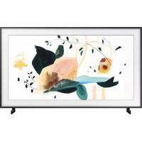 Samsung The Frame 2020 QE50LS03T