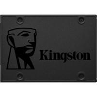 Kingston A400, 960GB