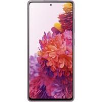 Samsung Galaxy S20 FE, 128GB, cloud lavender