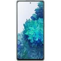 Samsung Galaxy S20 FE, 128GB, cloud mint