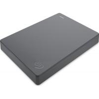 Seagate Basic Portable Drive 1TB, USB 3.0